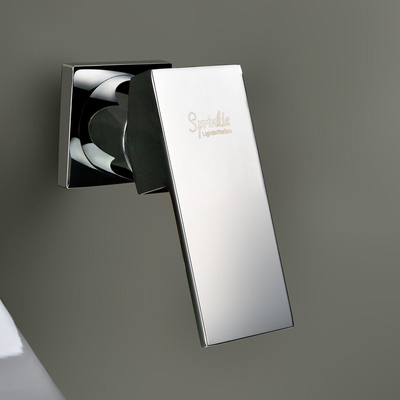 Wasserfall Badarmaturen Bad Armaturen Mit Langem Auslauf Erreichen Moderne Dusch Armaturen Verbreitet Bad Wasserhahn Badezimmer Badewannenarmatur Waschtischarmatur Und Wasserhahn Bad