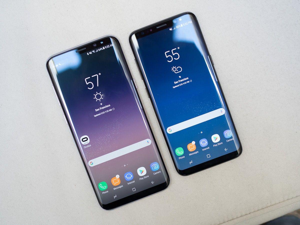 Harga Samsung Galaxy S8 Microsoft Edition TEKNOKITACOM Seperti Yang Kita Ketahui Bersama Bahwa Ini Rilis Pada Bulan Februari Kemarin