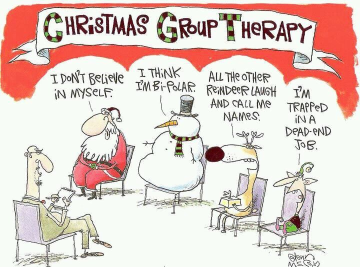 Images About Holiday Stress On Pinterest Shopping Quotes Christmas Cartoons And Pictures