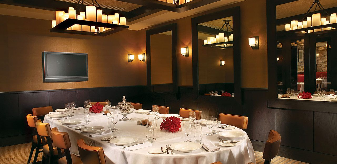 Pinprincezz Serbeh On Event Planning  Pinterest  Rainbow Captivating Best Private Dining Rooms Nyc 2018