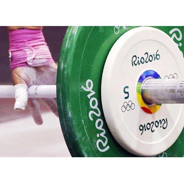 💗Buenas noches💗🇧🇷🇧🇷🇧🇷 #Rio2016 #olimpicgames #JJOO 💞🍀