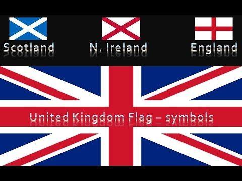 The Meaning Of United Kingdom Flag Union Jack United Kingdom Flag The Unit Flag