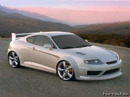 photos of hyundai tiburon photo tuning hyundai tiburon 05 jpg www lookautophoto com hyundai tiburon hyundai hyundai cars photos of hyundai tiburon photo tuning