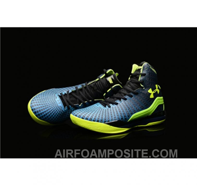 Curry 2 Shoes Stephen Curry Shoes BYZ6t