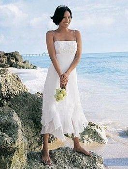 A GREAT beach dress!
