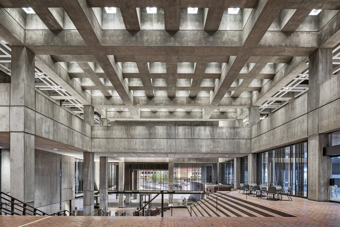 Image Result For Boston City Hall Interior Boston City Hall Hall Interior City Hall