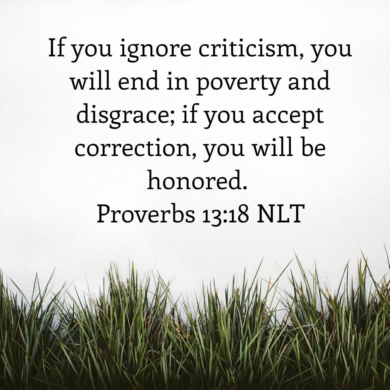 I Love The Book Of Proverbs The Wisdom Is Timeless Proverbs Daily Bible Study Bible Apps