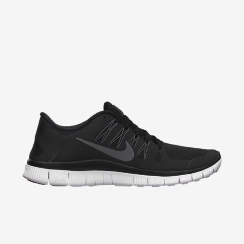Nike NIKEFree 5.0+ 579959 002 Herren: : Schuhe