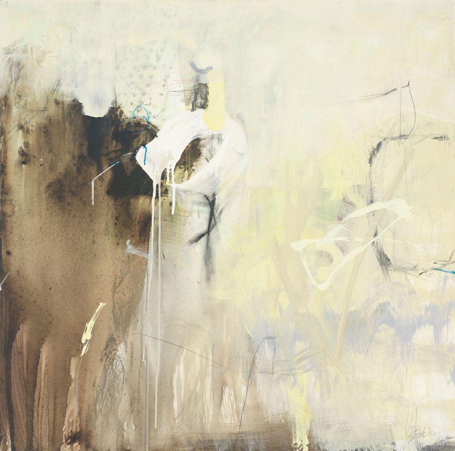 Jacqueline Berkley – Mac Fine Art