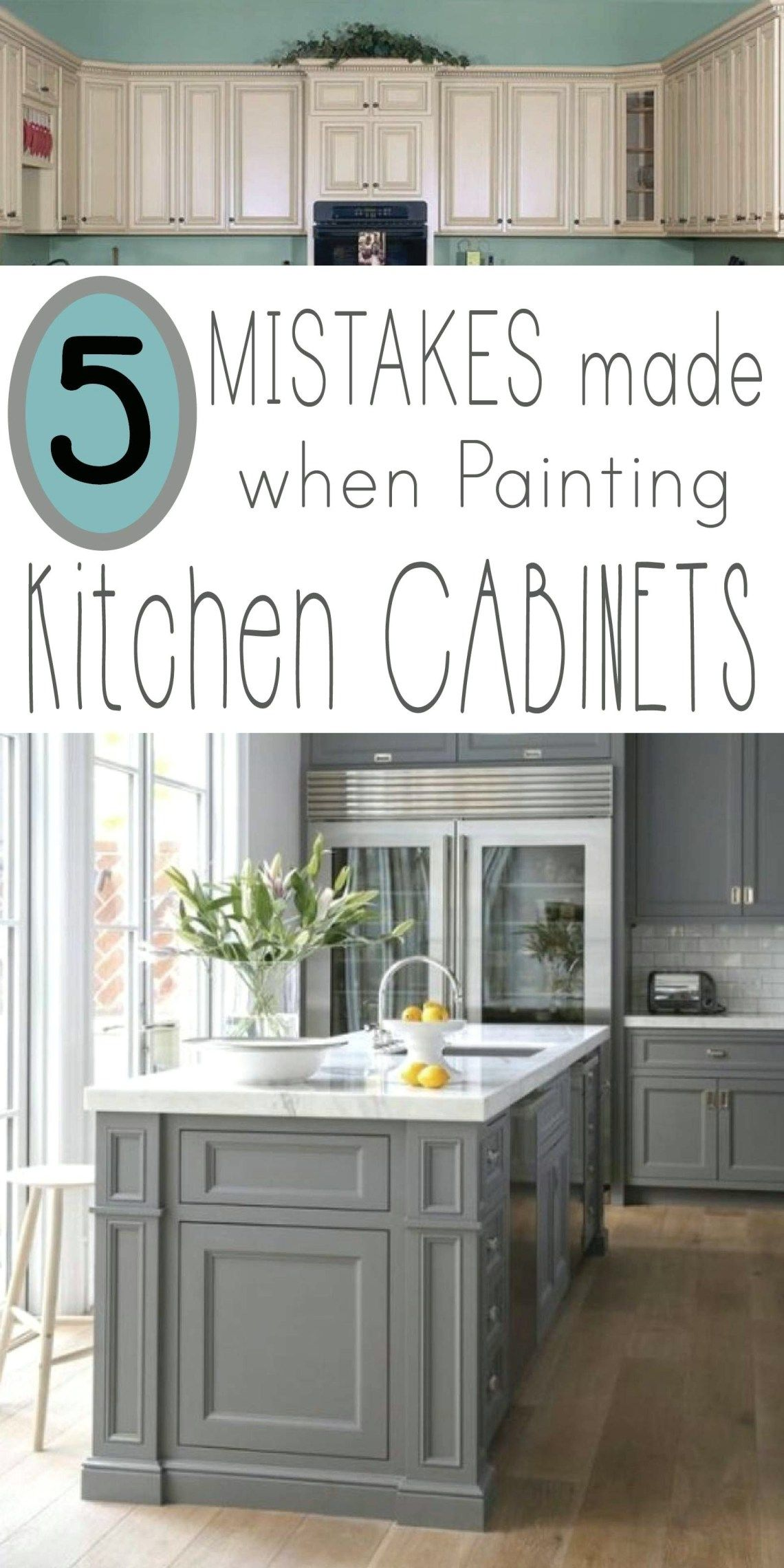 Average Cost To Replace Kitchen Cabinets And Countertops In 2020 Diy Kitchen Renovation Kitchen Renovation Kitchen Remodeling Projects
