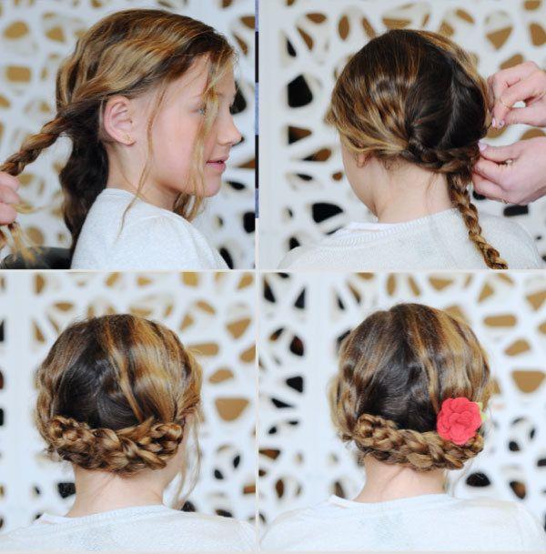 criss-cross-braid tutorial