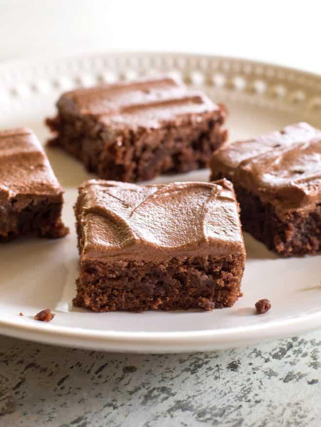 Pin On Recipes Bakery Sweet