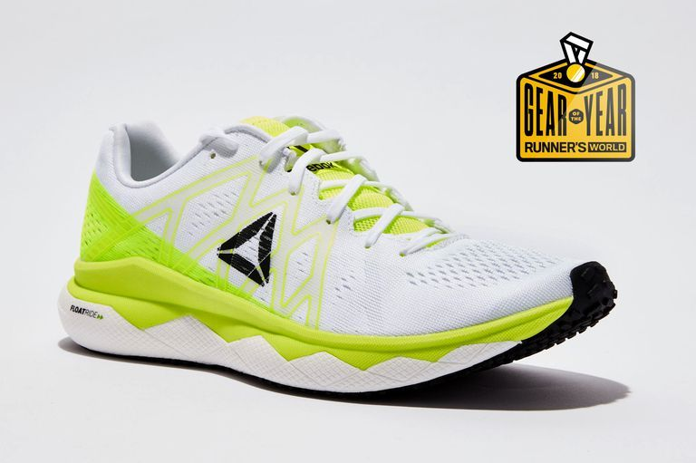 To Pr Ready Floatride Shoes Reebok In The New Run Get FastRunning LGMSUzVqp