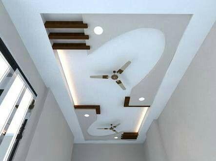 Pin By Mestieri Puerto Rico On Drywall Ideas Simple False