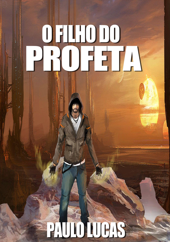 Este é o meu segundo livro publicado pela editora www.clubedeautores.com.br.  This is the cover of my book, it was published by publishing house www.clubedeautores.com.br