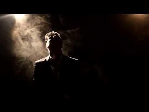Vídeo da Semana | Balla - Submundo