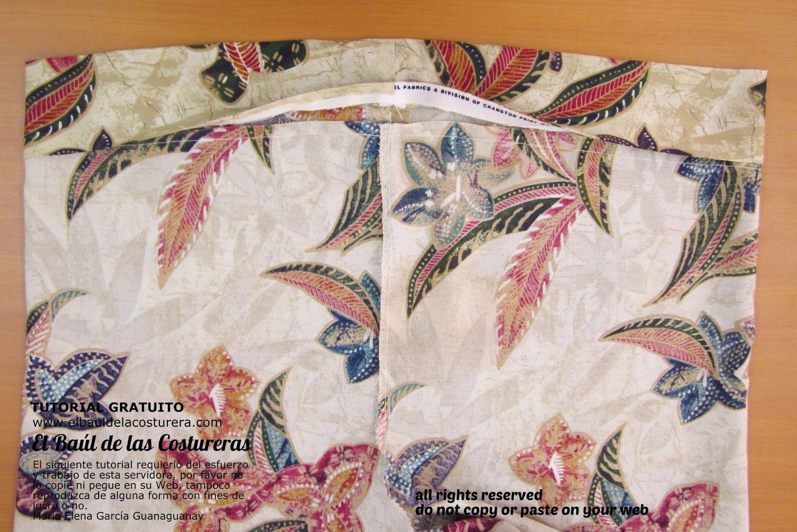 Photo of Pantaloni larghi per donna