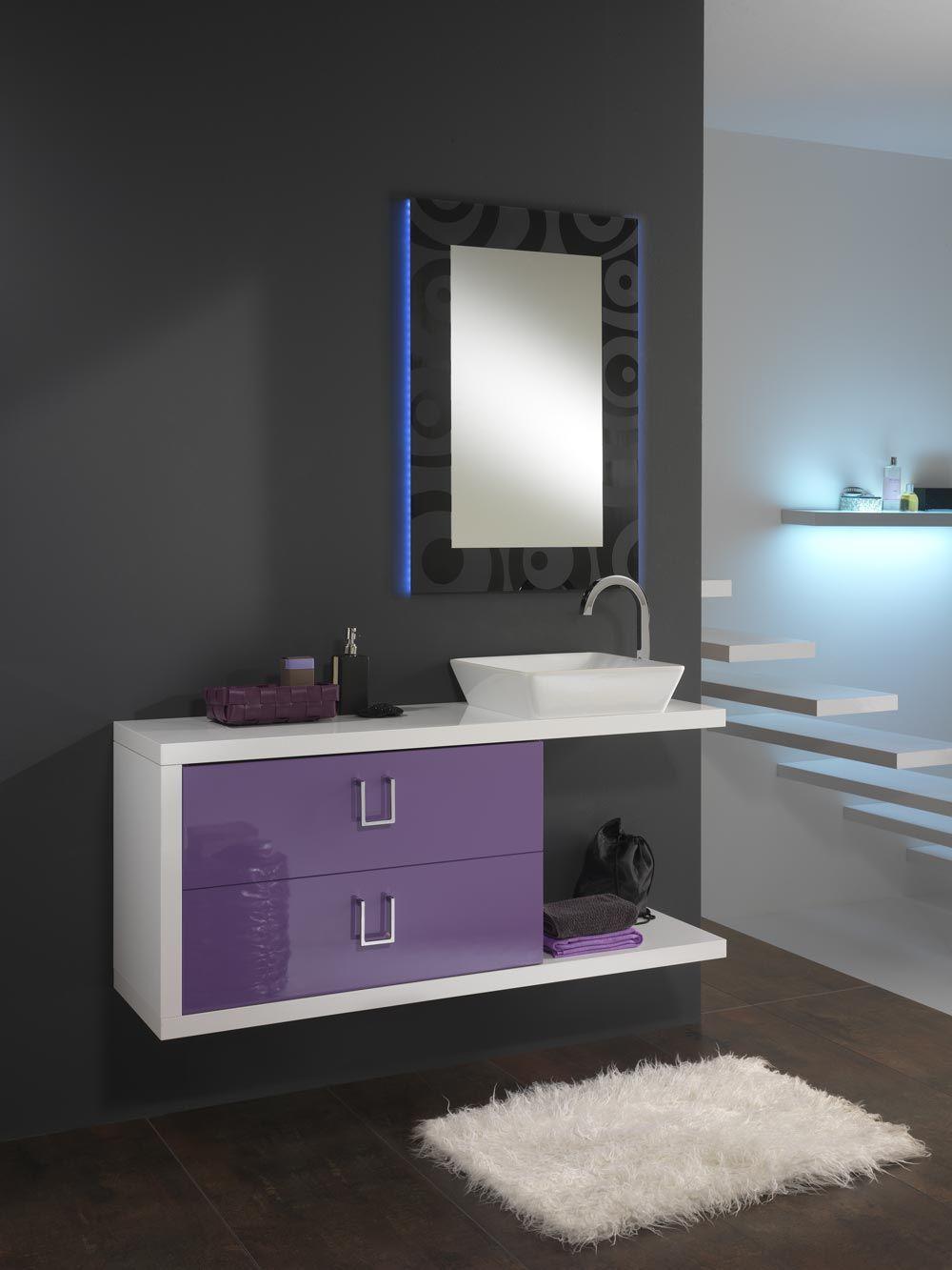Tft Arredo Bagno.Tft Arredamento Made In Italy Arredamento Casa Silvia E