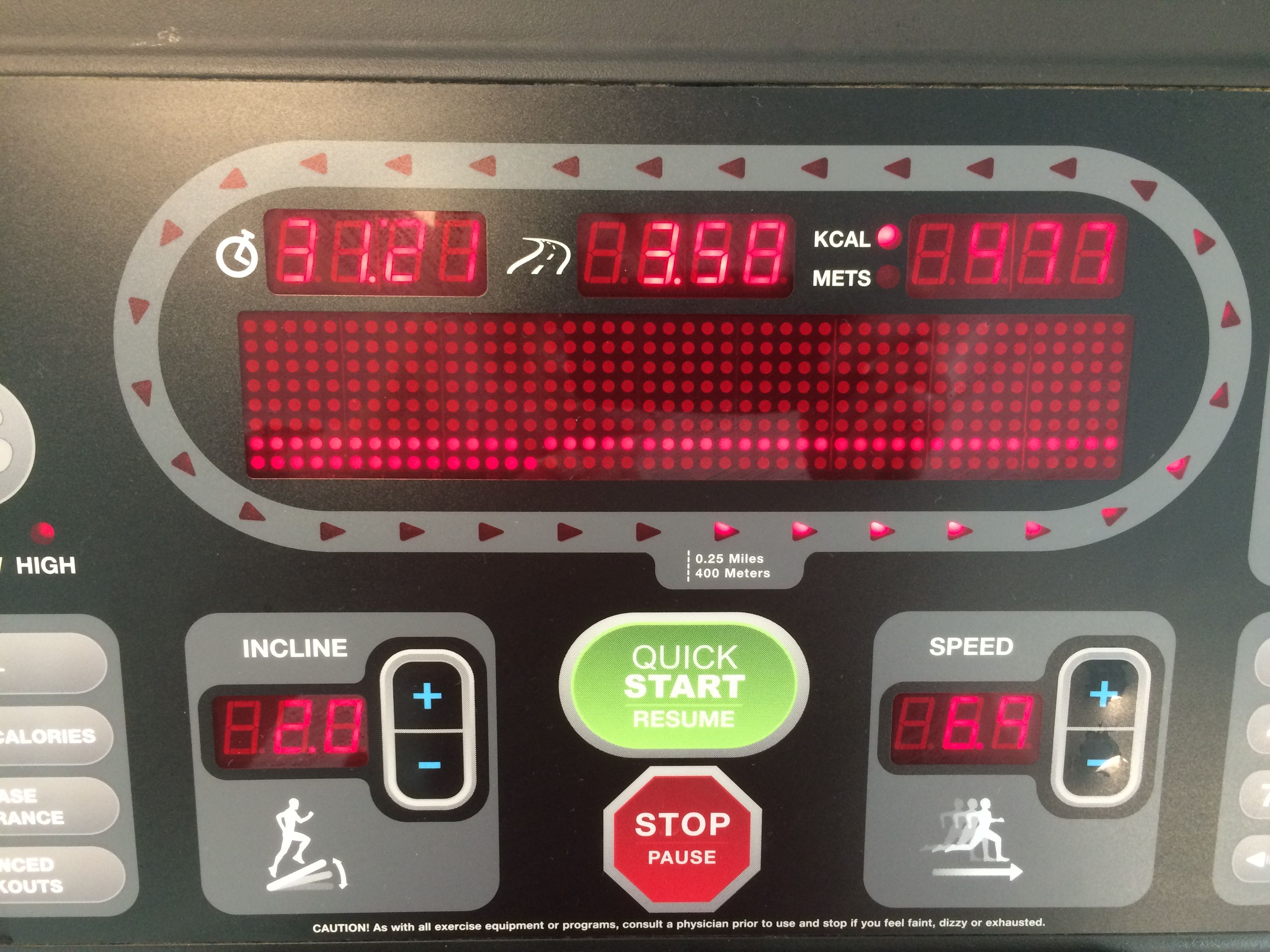 3 75 Mile Recovery Run 09 11 2015 Morning Running Miles Train