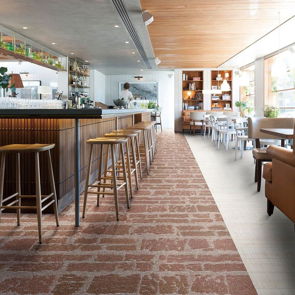 Bold Design With Plank Style Commercial Carpet Tiles Whether Your Looking For Recycled Or New