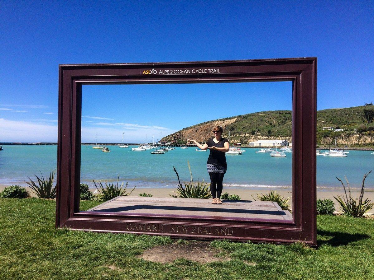 Mein Neuseeland-Geheimtipp: Steampunk-Hauptstadt Oamaru ...