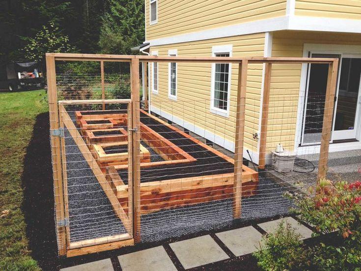 Choosing The Best Spot For Your Edible Garden — Swansons Nursery - Seattle's Favorite Garden Store Since 1924 #ediblegarden