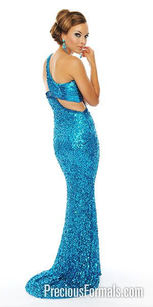 Pin by Precious Formals on All That Shimmers | Dresses