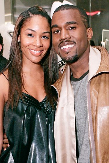 Hollywood S Broken Engagements Celebrities Broken Engagement Fashion