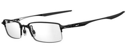 mens oakley eyeglasses  Oakley Eyeglasses For Men - Ficts