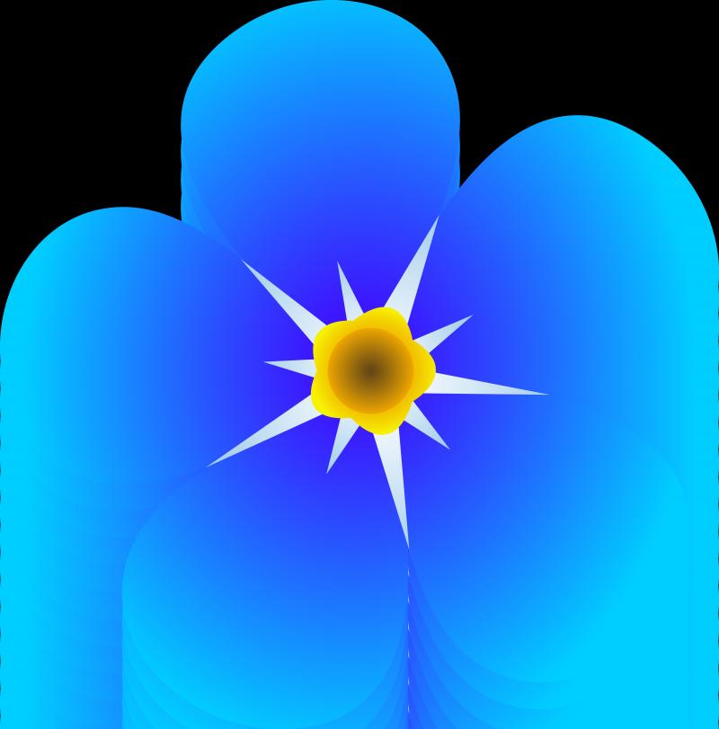 Free spring flowers clip art images 26381 free flower clip art free spring flowers clip art images 26381 free flower clip art mightylinksfo