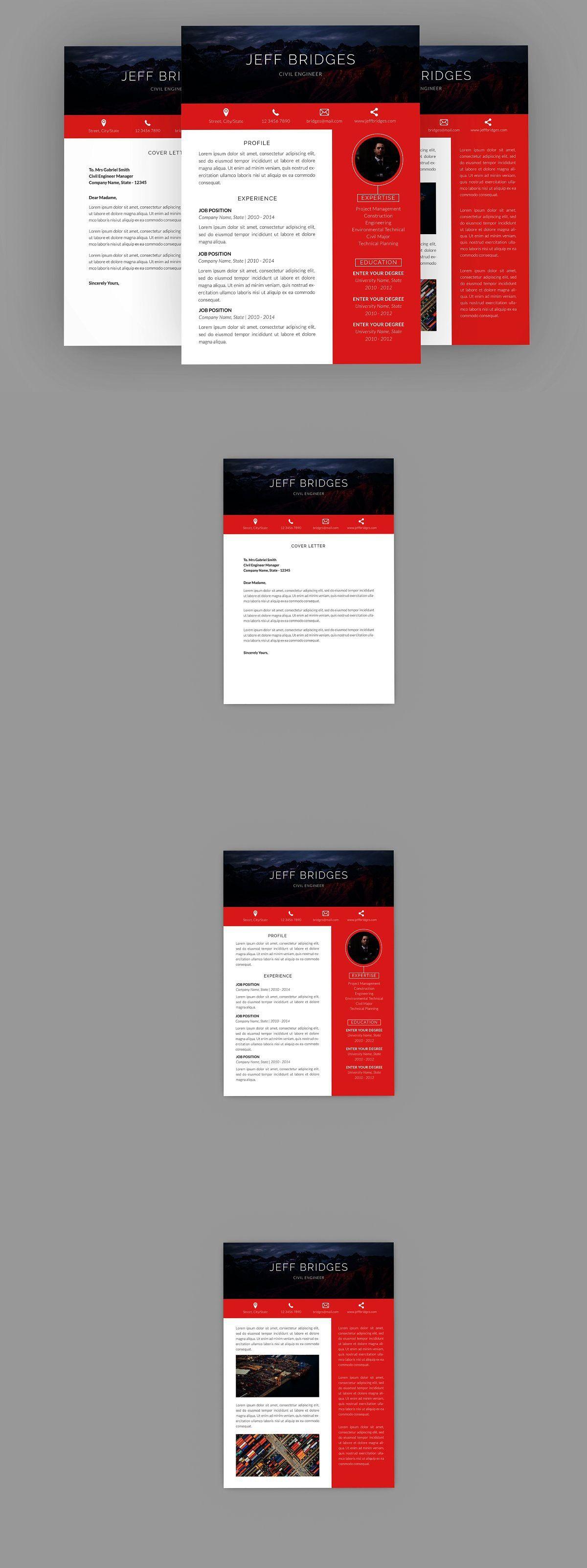 Civil engineer resume designer civil engineer resume
