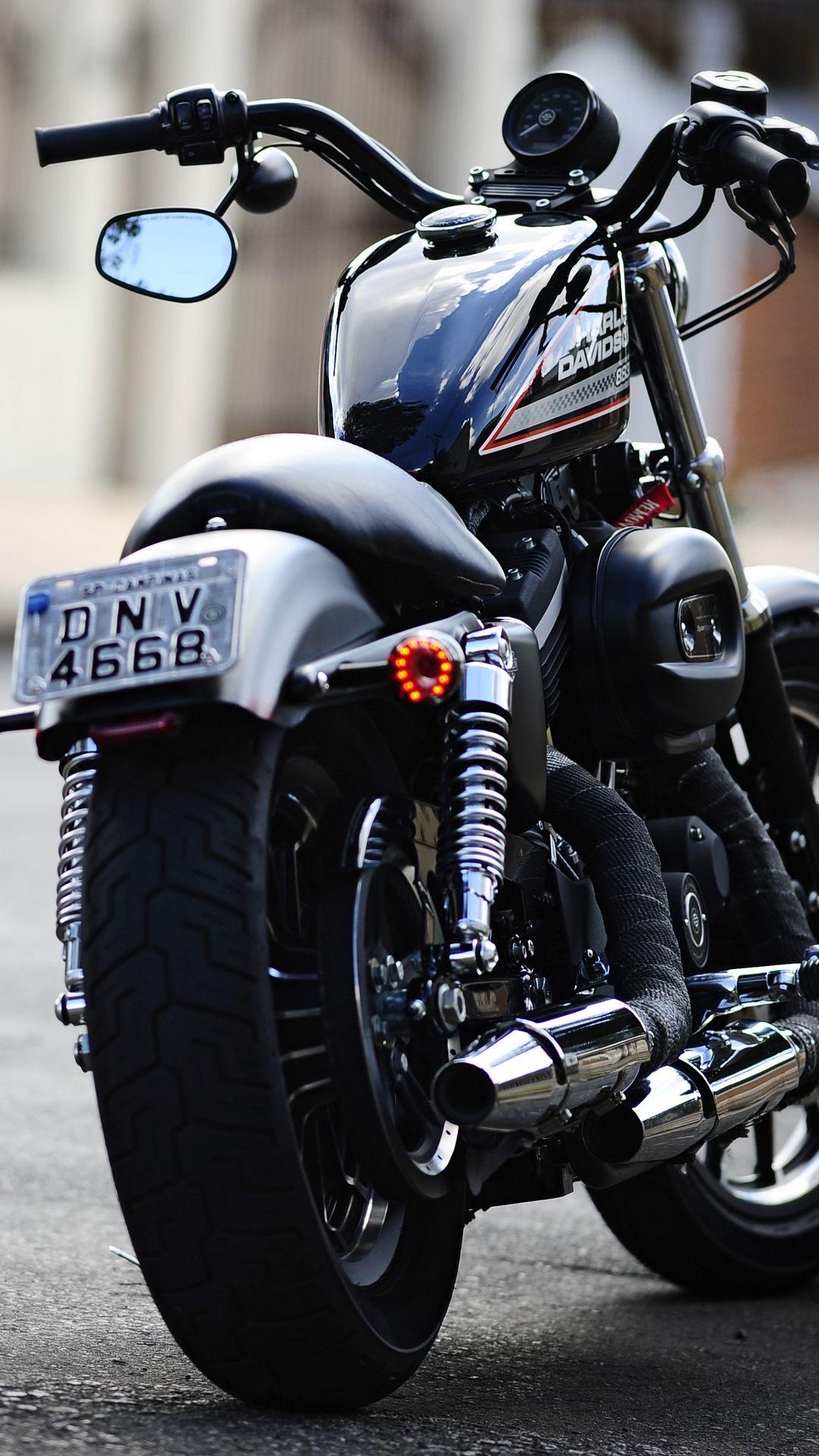 Harley Davidson Picture In 2020 Harley Davidson Wallpaper Harley Davidson Pictures Harley Davidson Bikes