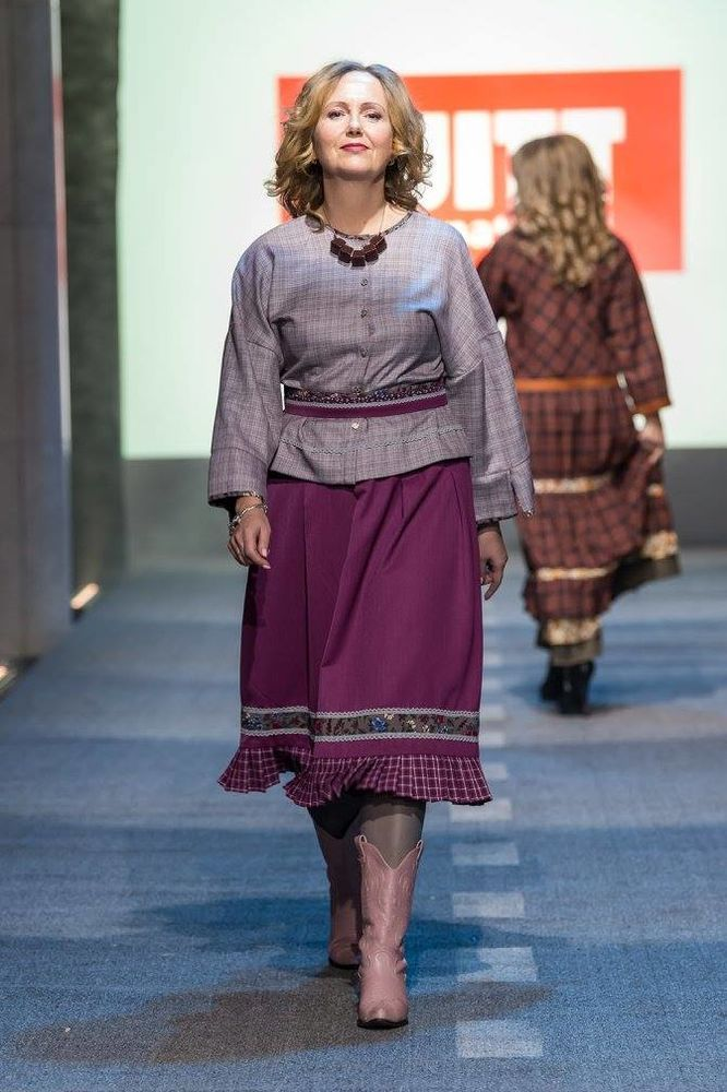 Lujo Vestido De Fiesta Der Woodsen Serena Van Ideas - Ideas para el ...