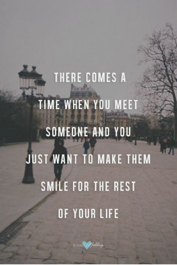 Captivating Romantic Love Quotes That Bring Out The Dreamer In You   Relationships,  Romantic And Qoutes