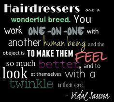 hairstylist quotes - Bing Images #hairstylistquotes hairstylist quotes - Bing Images #hairstylistquotes hairstylist quotes - Bing Images #hairstylistquotes hairstylist quotes - Bing Images #hairstylistquotes hairstylist quotes - Bing Images #hairstylistquotes hairstylist quotes - Bing Images #hairstylistquotes hairstylist quotes - Bing Images #hairstylistquotes hairstylist quotes - Bing Images #hairstylistquotes
