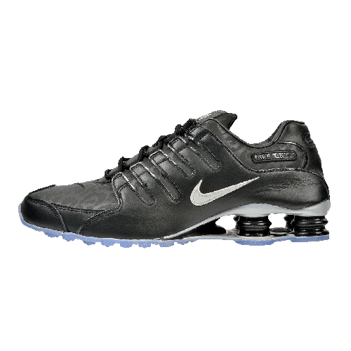 air max tuned 1 footlocker nz