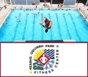 Kearns Oquirrh Park Center Kearns Bucket List Life Park