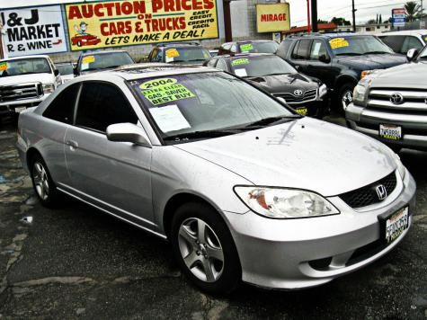 Honda Civic Ex One Door I Don T Like One Door I Like Two Doors But I Like It Cheap Cars For Sale Honda Civic Car Used Honda Civic