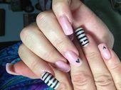 Photo of Kristins Coach by Diva4lfe  Nail Art Gallery nailartgallery.na by Nails Maga