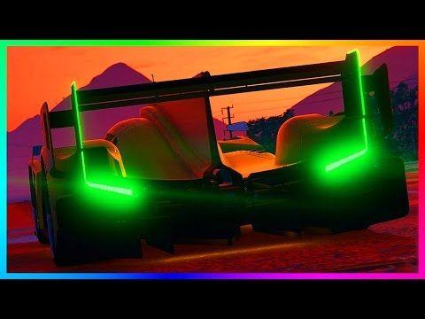 gta 5 new car releaseawesome GTA ONLINE IMPORTEXPORT DLC TRAILER MISSING RELEASE DATE