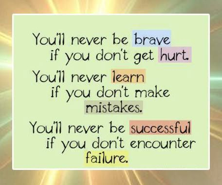 Best Success Quotes For Students - http://lifetimequotes.info/2014 ...