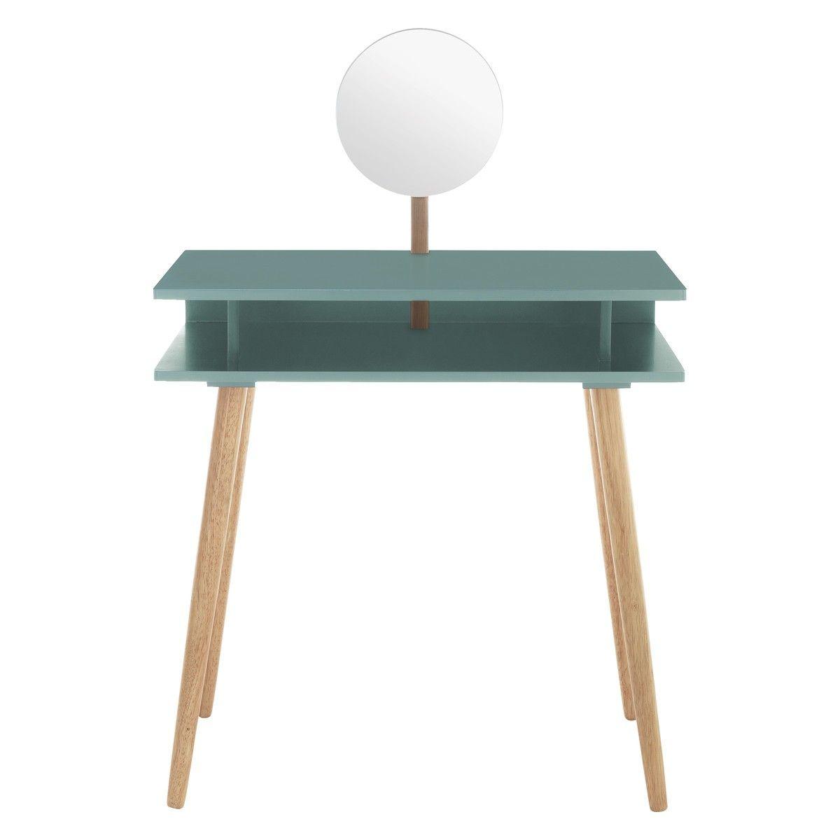 die besten 25 frisierkommoden mit spiegel ideen auf pinterest schminktisch mit spiegel make. Black Bedroom Furniture Sets. Home Design Ideas