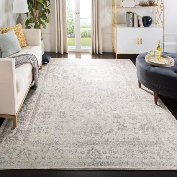 Living Room 9 X 12 Rugs In 2020 Distressed Rugs Cool Rugs Rugs In Living Room