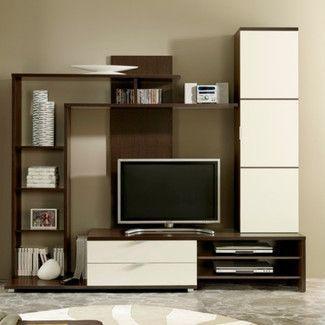 L Shaped Crockery Unit Google Search Living Room Tv Unit