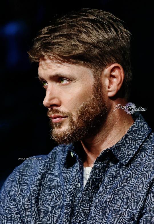 26+ Jensen ackles haircut 2019 ideas
