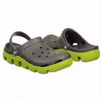 famous footwear  men's duet sport clog customer reviews