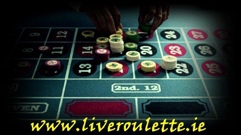 Schleich martingale betting mozzart online betting
