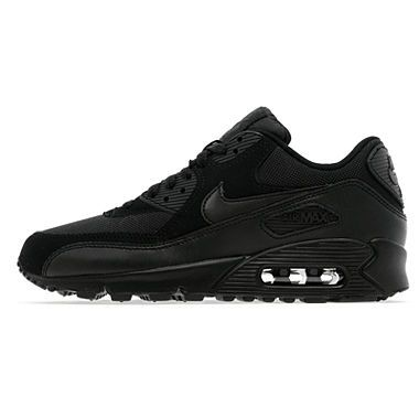 nike air max 90 junior jd