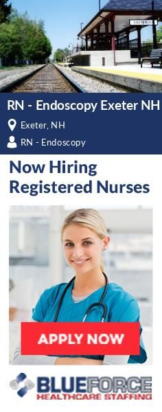 Endoscopy Room Set Up: Nursing Jobs, Travel Nursing, Primary Jobs