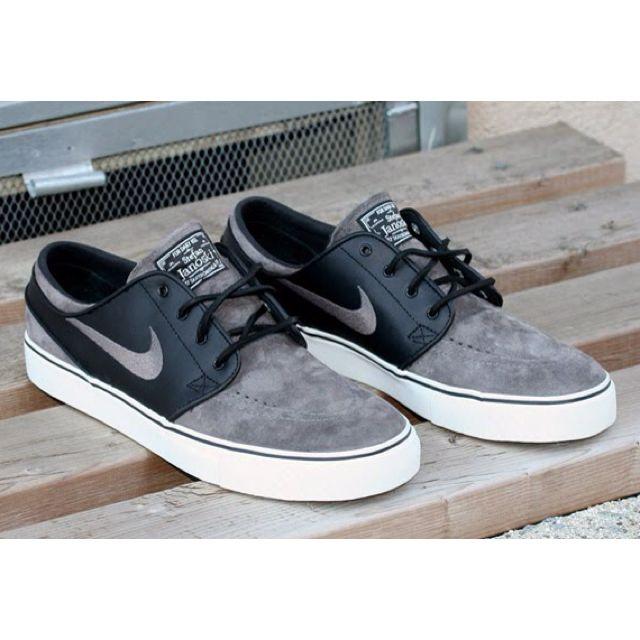 buy online dd654 985a6 Nike Janoski Zooms